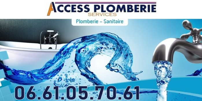 Plombier Montpellier Depannage Installations Rnovation Devis Plomberie